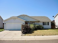 422 E Connie Ray Medical Lake WA, 99022