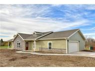 564 Nw 1391 Road Holden MO, 64040