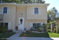 3479 Marble Arch Drive Pasadena MD, 21122