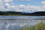 115 Point Pagosa Springs CO, 81147