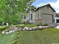 6097 W Nellies St S West Jordan UT, 84084