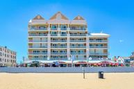 6 7th St 303 Ocean City MD, 21842