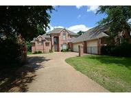 6312 Mesa Ridge Drive Fort Worth TX, 76137