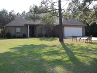 15 Hanna Carriere MS, 39426