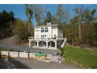 8901 Lone Retreat Road Trumansburg NY, 14886
