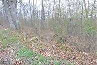 Lot 7, Fulton Road Hedgesville WV, 25427