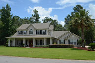 2655 Country Side Dr Fleming Island FL, 32003