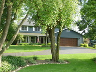 5019 Nunda Trail Crystal Lake IL, 60012