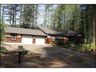 241 Laurel Ln Washougal WA, 98671