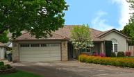 148 Tiffany Court Central Point OR, 97502