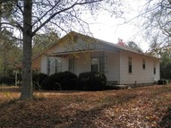 325 Millpond Road Moultrie GA, 31768