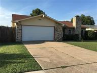 4140 Yellowleaf Drive Fort Worth TX, 76133