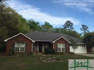 34 Colonial Drive Midway GA, 31320