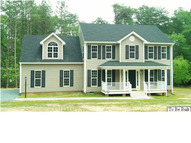 3 Andrews Crossing Dr Louisa VA, 23093