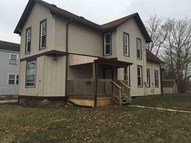2504 Brooklyn Avenue Fort Wayne IN, 46802