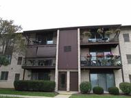 16370 Heather Ln Unit: T303 Middleburg Heights OH, 44130