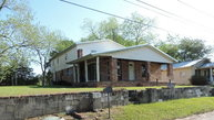 1108 Nw 6th Avenue Moultrie GA, 31768