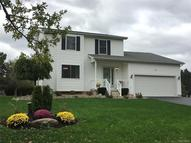 4890 Mount View Dr. Lockport NY, 14094