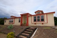 697 Hampton Canyon Road Aztec NM, 87410