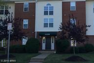 11238 Torrie Way I Bealeton VA, 22712