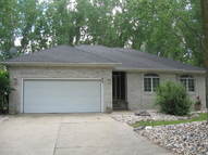 369 Muirfield Ct. Dakota Dunes SD, 57049