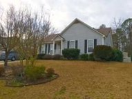 809 Riverwalk Way Irmo SC, 29063