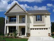 3564 S Beaver Lane Raleigh NC, 27604
