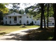78 Holden Road Paxton MA, 01612