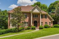 6322 Wescates Ct Brentwood TN, 37027