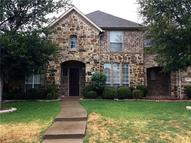4133 Greenfield Drive Richardson TX, 75082