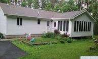 3188 County Route 9 East Chatham NY, 12060