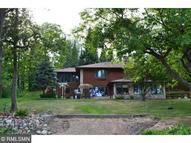 26234 State Highway 6 Crosby MN, 56441
