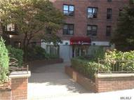 63-09 108th St 4g Forest Hills NY, 11375