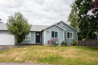 24885 Spare Lane Springfield OR, 97478
