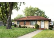 561 114th Avenue Nw Coon Rapids MN, 55448