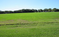 Lot 3 River Hollow Way Blessing TX, 77419