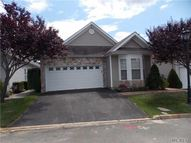 456 Leisure Dr Ridge NY, 11961