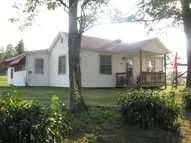 14989 Sonora Hardin Springs Road Eastview KY, 42732