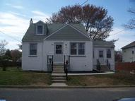 167 Essex Ave Thorofare NJ, 08086