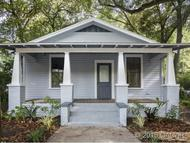 816 Se 4th Avenue Gainesville FL, 32601