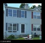 74 Sycamore Drive North East MD, 21901