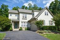 7976 Sequoia Park Way Bristow VA, 20136