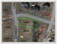 Lot 1 Lincoln St Hortonville WI, 54944