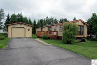 31 Larch Dr Duluth MN, 55810