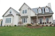 2707 Westminster Richmond IN, 47374