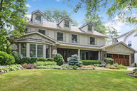557 North Lincoln Street Hinsdale IL, 60521