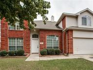 6850 Danieldale Drive Fort Worth TX, 76137