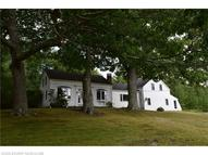 21 Beech Hill Rd Northport ME, 04849