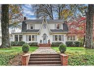 837 Henley Place Charlotte NC, 28207