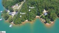 250 Golden Point Drive Tract B West Union SC, 29696